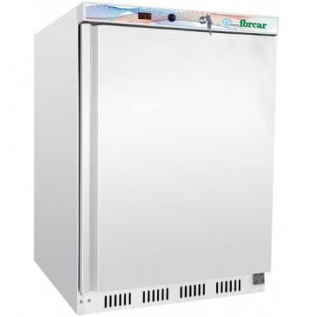 BAC GASTRONORME INOX GN 1/6 - H 150 MM