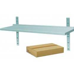 Table congélation SERIE 600