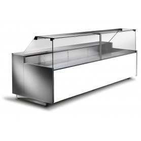 Lave-verres électronique