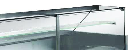 panier universel pour lave vaisselle 500 x 500 mm. Black Bedroom Furniture Sets. Home Design Ideas