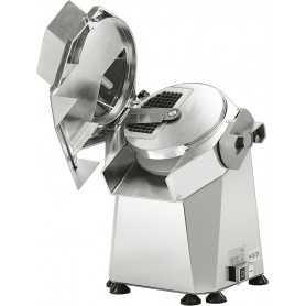 MACHINE A CAFE 1 GROUPE + MOULIN (A1M-ZIRCONMINI)