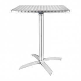 Table d'entrée / sortie lave-vaisselle à capôt ( D80202 )