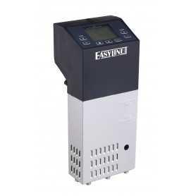 ARMOIRE MURAL INOX (LSPD6610HK)